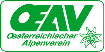 Alpenverein login